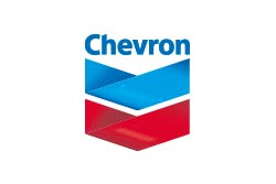 Chevron Oil